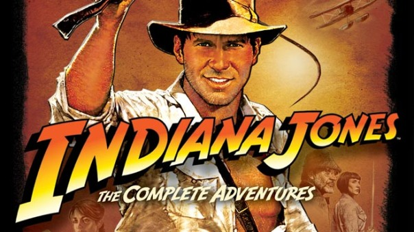 Indiana_Jones_Blu-Ray_Header